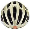 Bell Tempo Helmet unisex platin/white repose uni